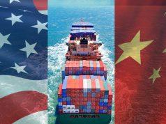 china trade talks