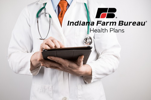INFB Health Plans Announce over 4,300 Hoosiers Now Enrolled
